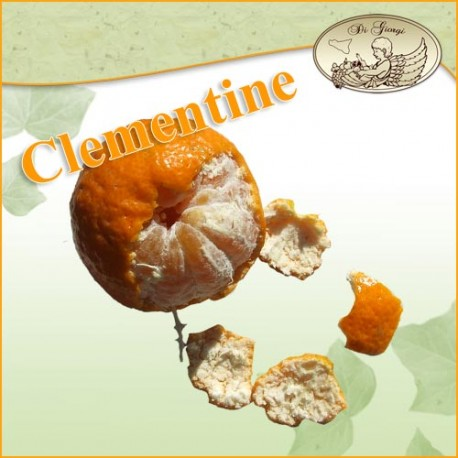 Mandarini Qualità Clementine