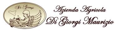 Azienda Agricola Di Giorgi Maurizio